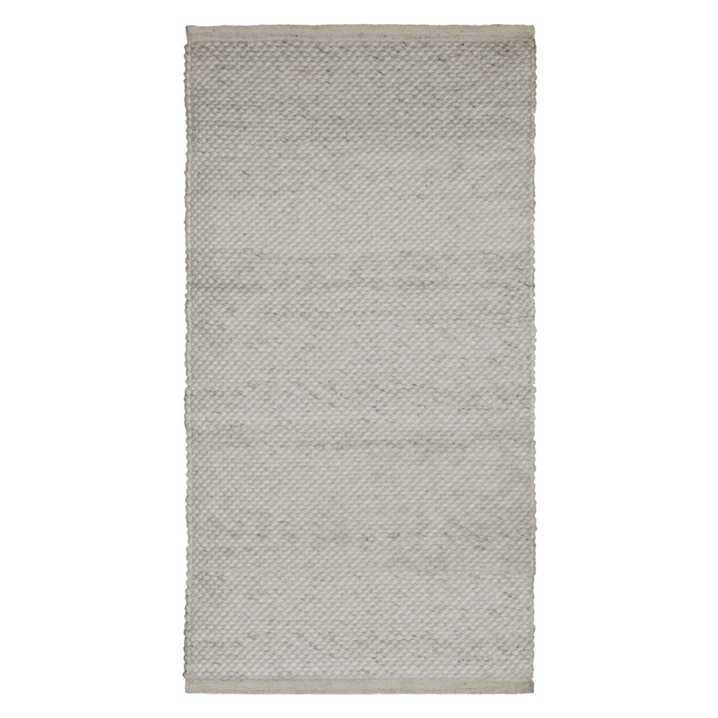 Aspegren-rug-wool-almond-nature-3406-web