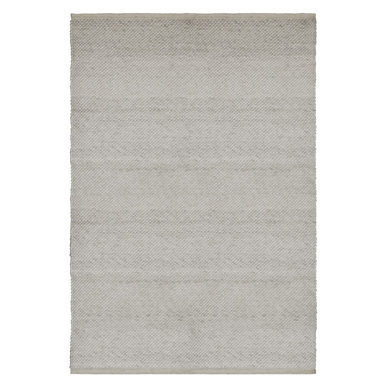 Aspegren-rug-wool-almond-nature-3407-web