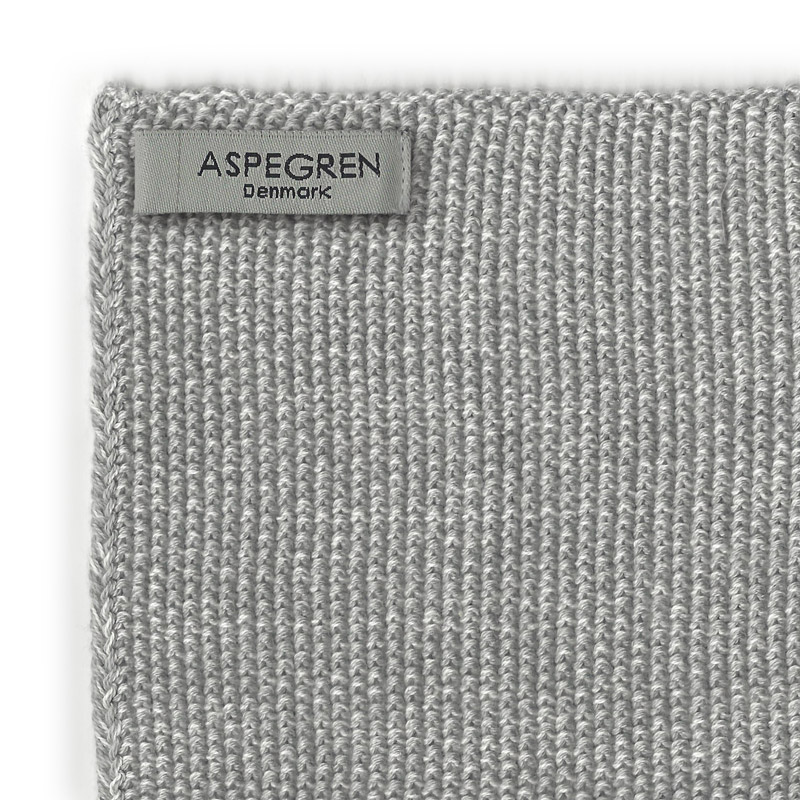 Aspegren-dishcloth-knitted-blend-gray-light-3563-closeup-web