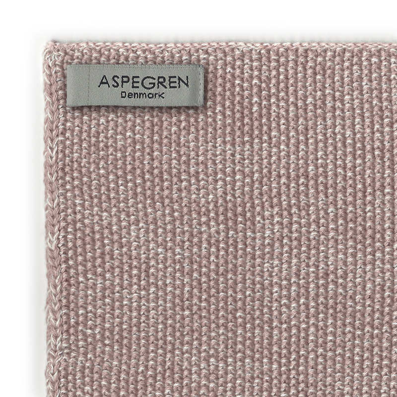 Aspegren-dishcloth-knitted-blend-mauve-light-3560-closeup-web