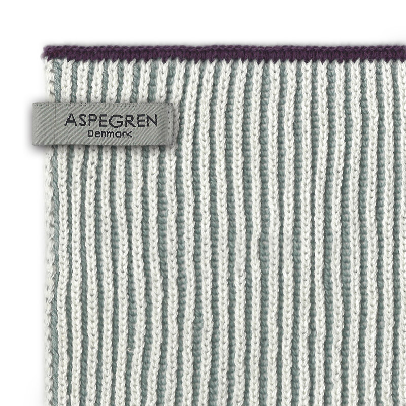 Aspegren-dishcloth-knitted-lamella-cloudblue-light-3578-closeup-web