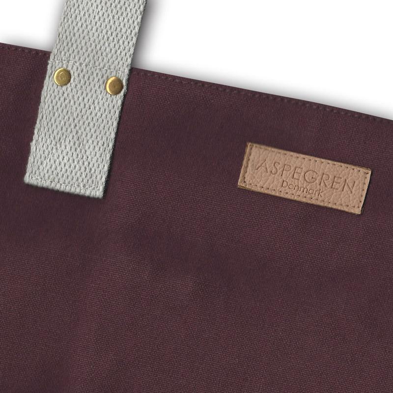 Aspegren-bag-mano-darkwine-3501-closeup-web