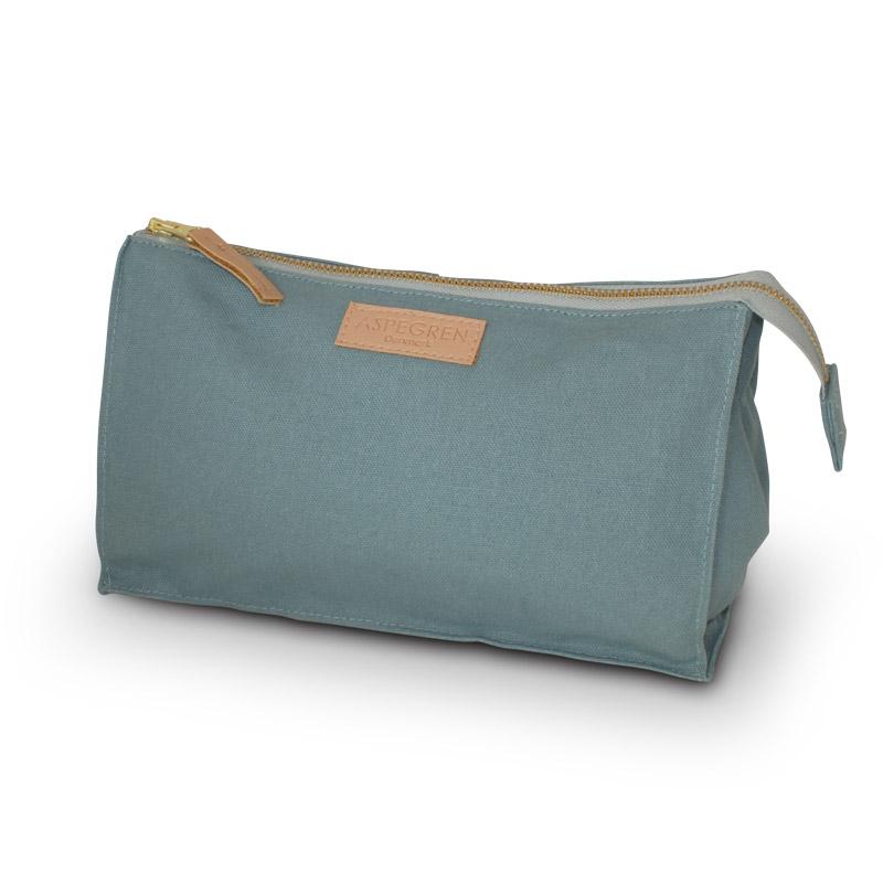 Toiletbag Small Design Aspegren Mano Jade