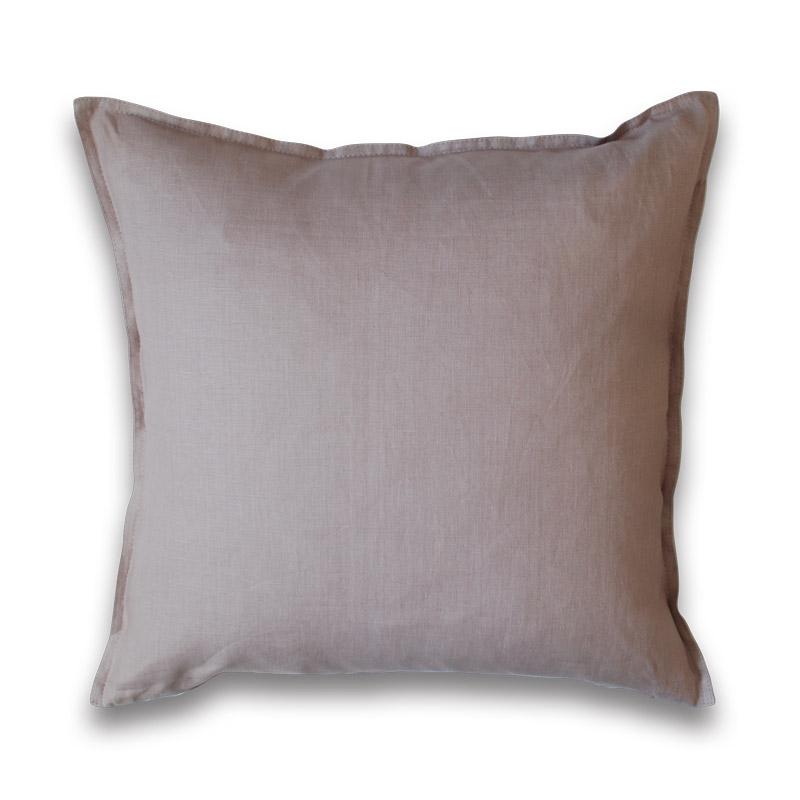 Cushion Linen Design Aspegren Ims Mist