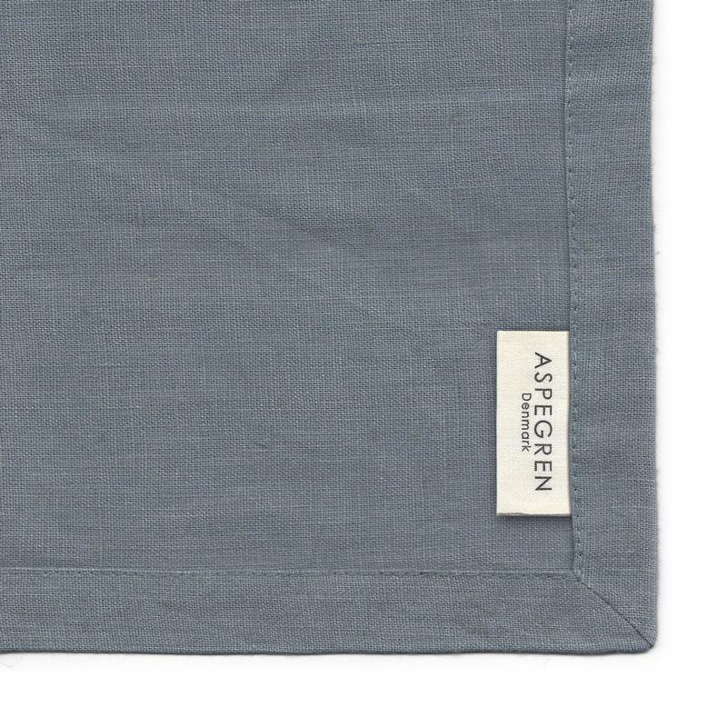 Aspegren-napkin-linen-dreamblue-3657-closeup-web