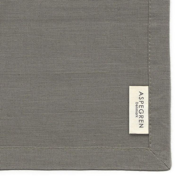 Aspegren-napkin-linen-lightgray-3653-closeup-web