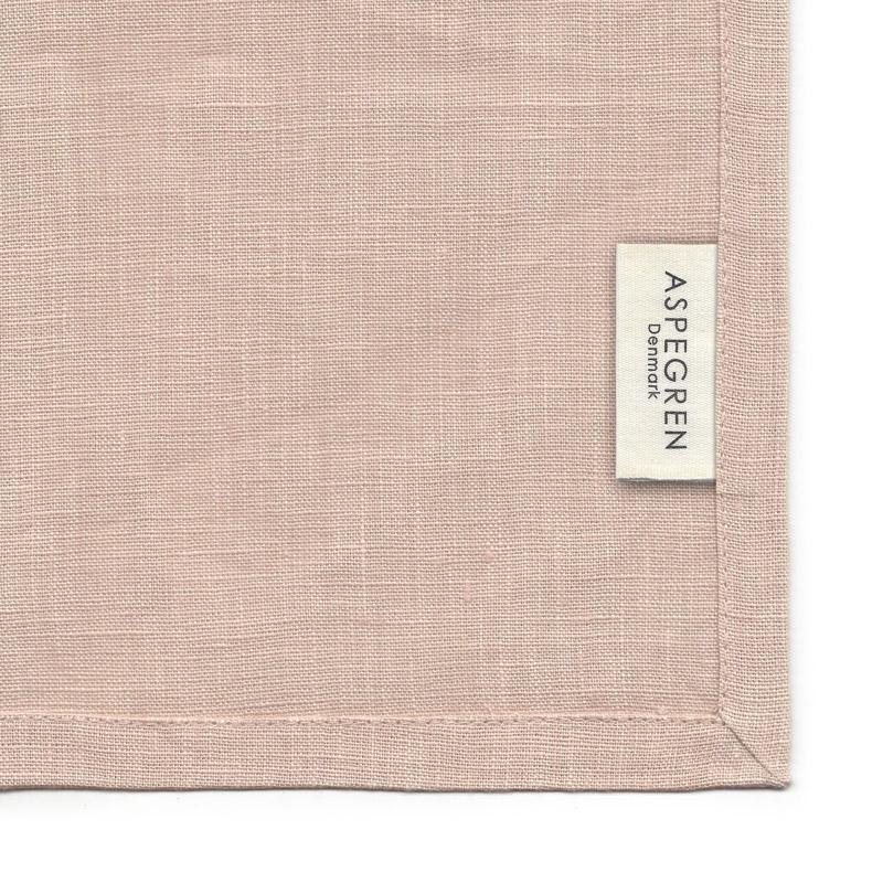 Aspegren-teatowel-linen-rosecloud-3662-closeup-web