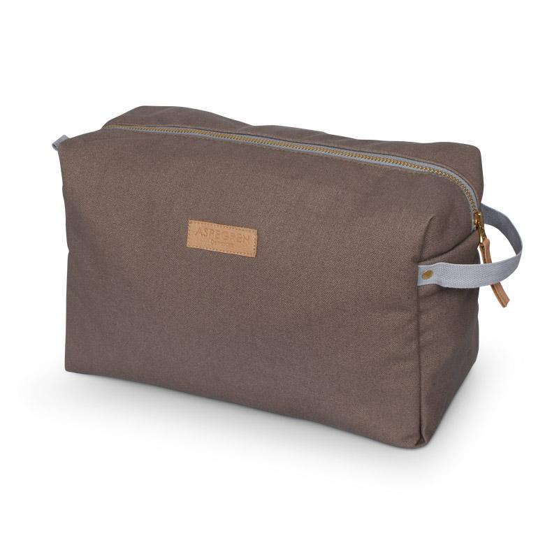 Aspegren-toiletbag-mano-wood-cube-L-3707-web