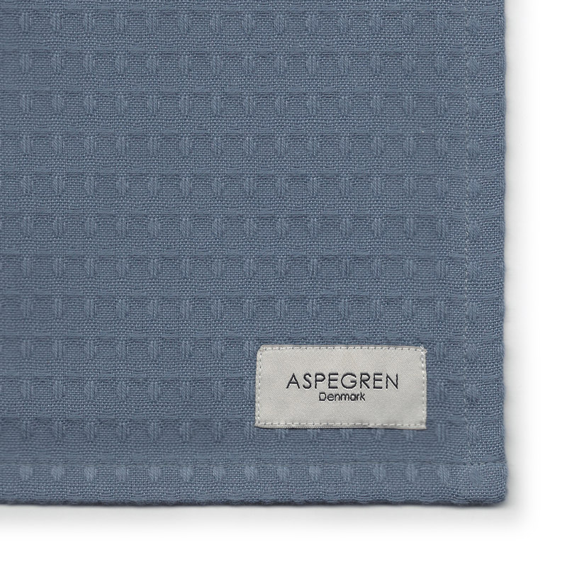 Aspegren-dishcloth-north-denim-3832-closeup-web