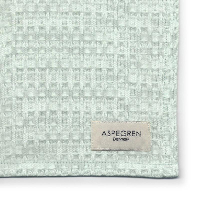 Karklude Organic Design Aspegren North Mint