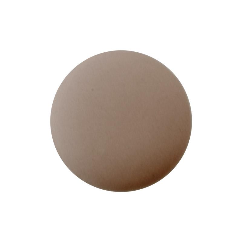 Porzellangriff Midi Matt Design Aspegren Mouve Solid
