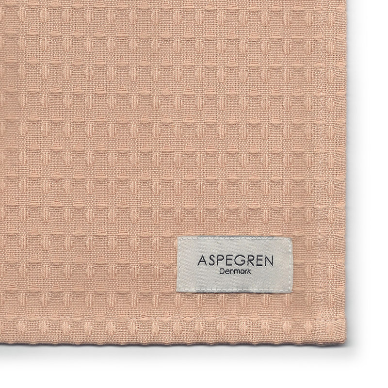Aspegren-teatowel-north-eveningsand-3805-closeup-web