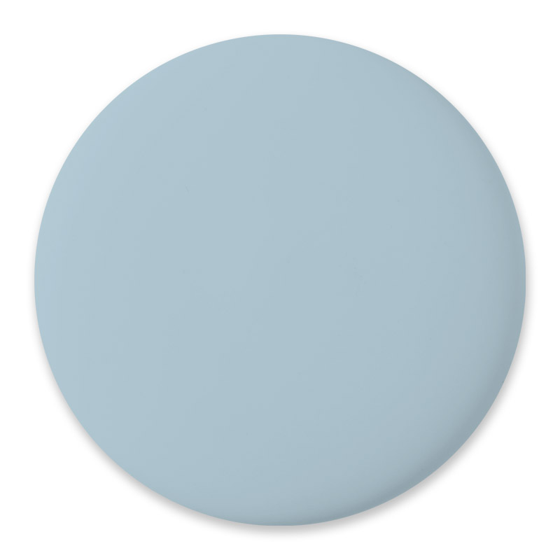 Haken Maxi Matt Design Aspegren Dream Blue Solid