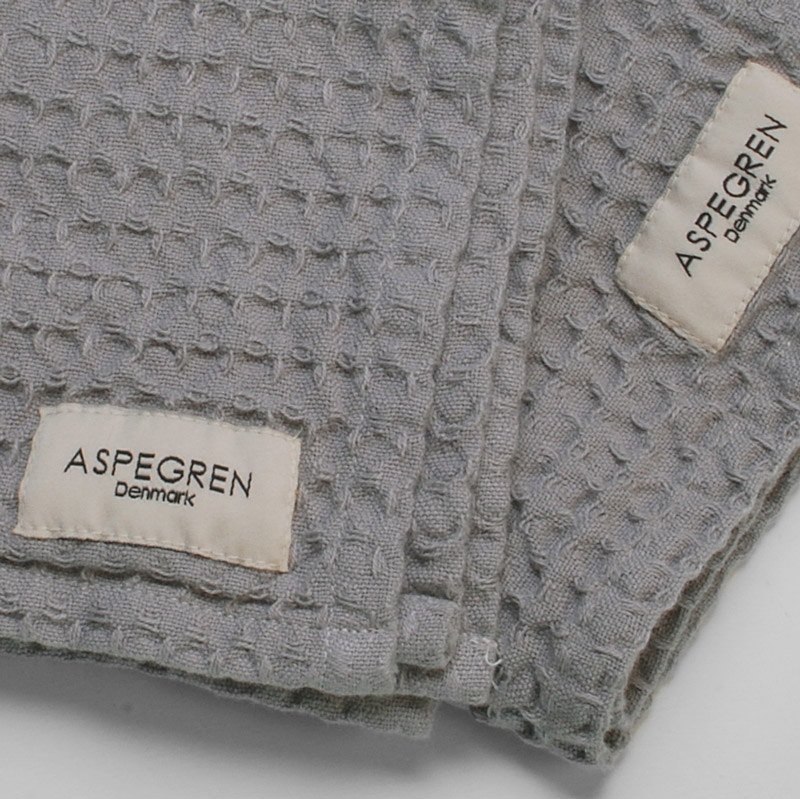 Aspegren-teatowel-north-lightgray-3914-closeup-web
