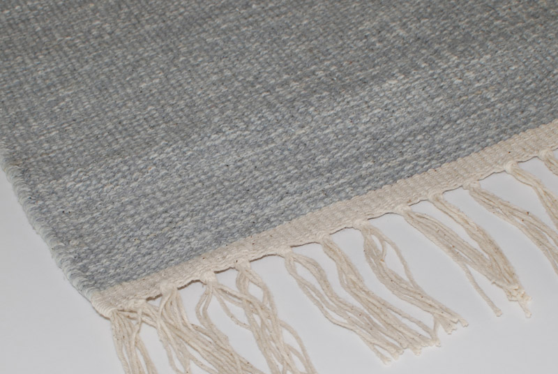Aspegren-rug-blend-light-gray-melange-4011-closeup-web