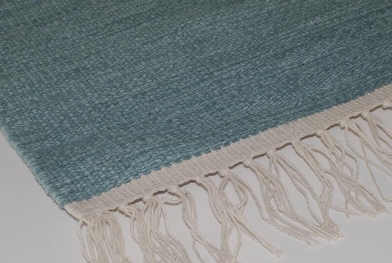Teppich Design Aspegren Melange Ocean 70x130