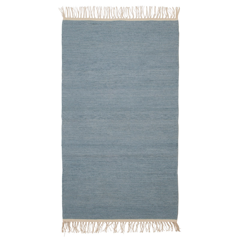 Rug Design Aspegren Melange Ocean 70x130