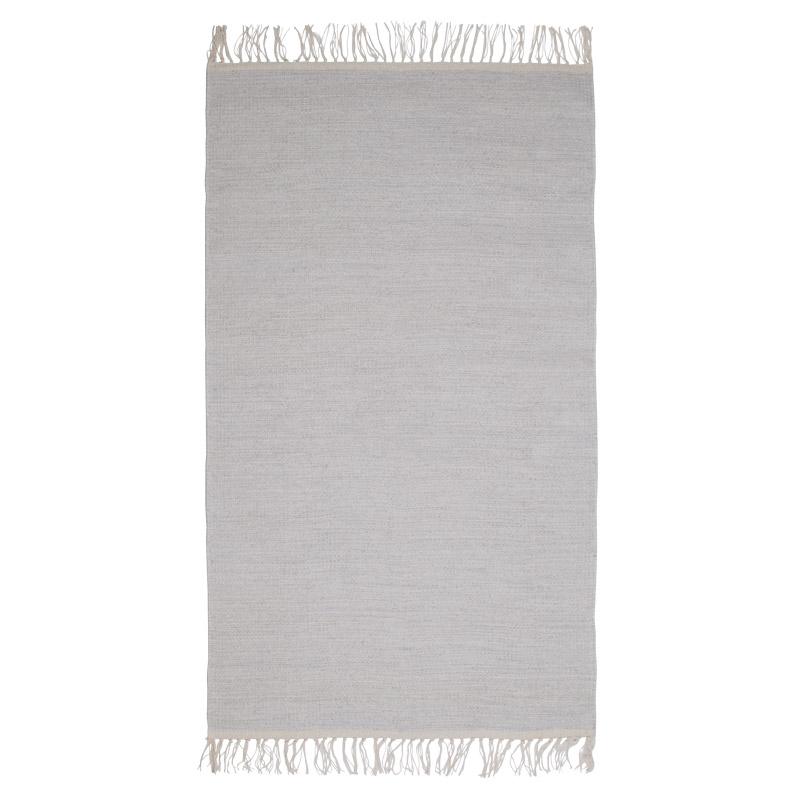 Teppich Design Aspegren Melange Sand 70x130
