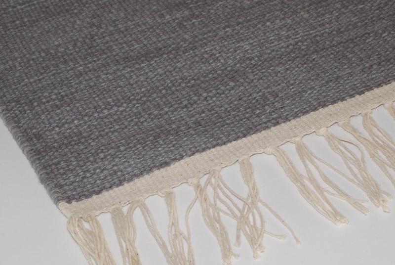 Aspegren-rug-blend-wood-melange-4012-closeup-web
