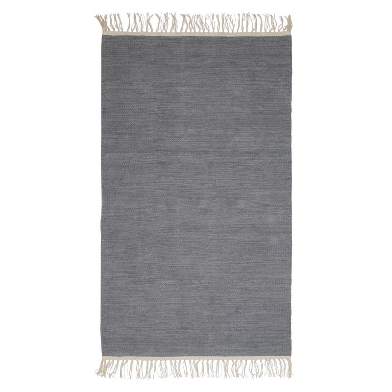 Gulvløber Design Aspegren Melange Wood 70x130