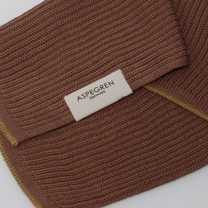 Aspegren-dishcloth-knitted-ripple-rootbeer-4109-closeup-web