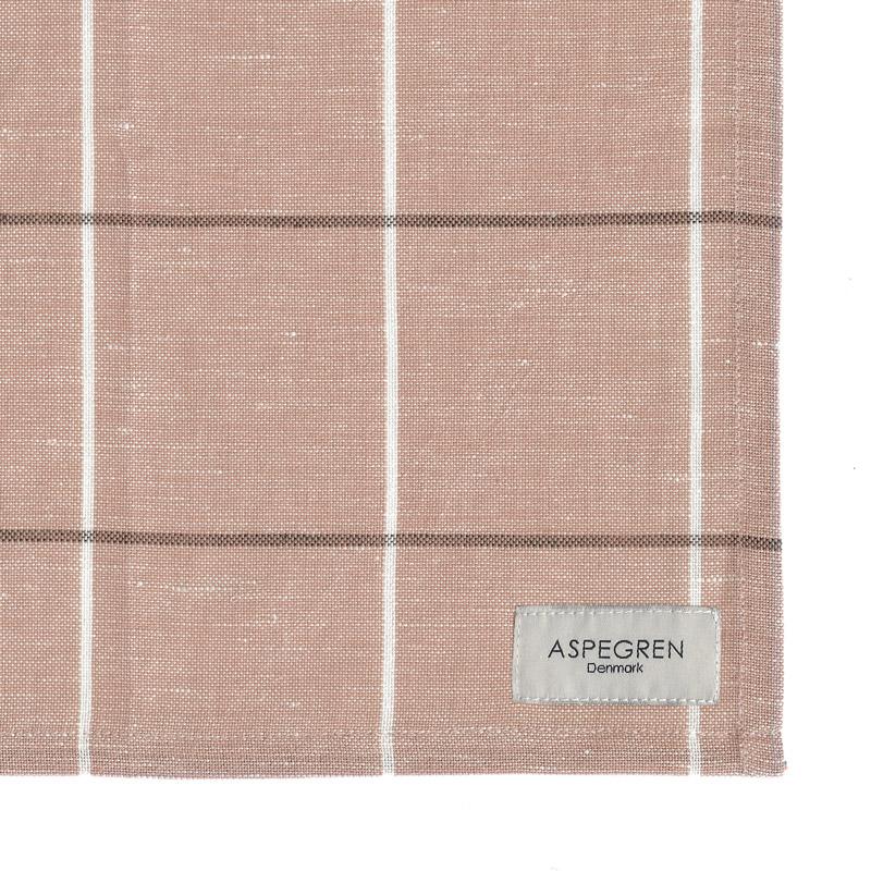 Aspegren-teatowel-squares-latte-4100-closeup-web