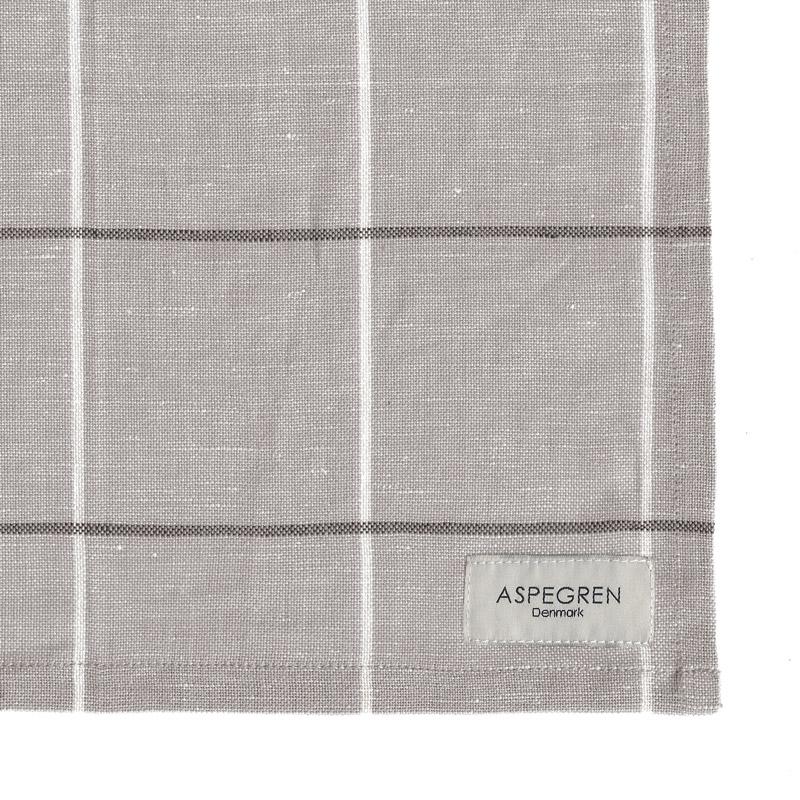 Aspegren-teatowel-squares-silvergray-4103-closeup-web
