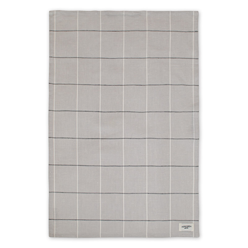 Aspegren-teatowel-squares-silvergray-4103-web