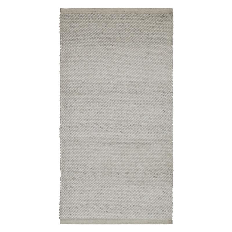 Aspegren-rug-wool-almond-nature-3406-web